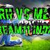 BRH vs. MLS Dream11 Team Big Bash T20 Match Prediction, Team News, Play 11