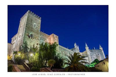 http://josemigueldiazcorrales.blogspot.com.es/2017/11/guadalupe-y-sus-encantos.html