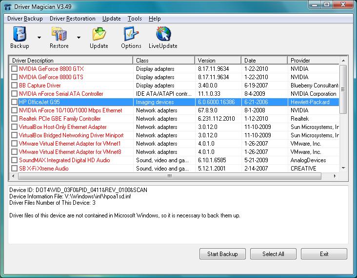 Free Download Software Full crack patch serial key keygen full version