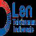 Loker BUMN Terbaru Desember 2017 di PT. Len Telekomunikasi Indonesia