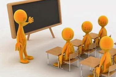 Penjelasan Micro Teaching (Pembelajaran Mikro), https://www.guruenjoy.com