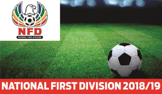South African NFD: Gameweek 25 Preview