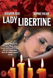 Lady Libertine 1984 Watch Online