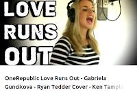 http://www.musikprom.de/2017/12/onerepublic-love-runs-out-gabriela.html