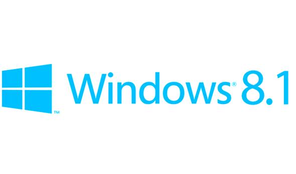 onekey ghost windows 8 64 bit