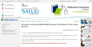 http://www.saludcastillayleon.es/institucion/es/biblioteca/noticias/acceso-trial-sage-health-science-2016-31-marzo-2016