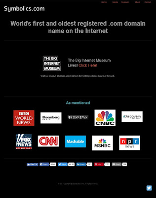 15 Amazing internet facts you need to know