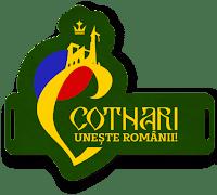 Concurs Cotnari Centenar
