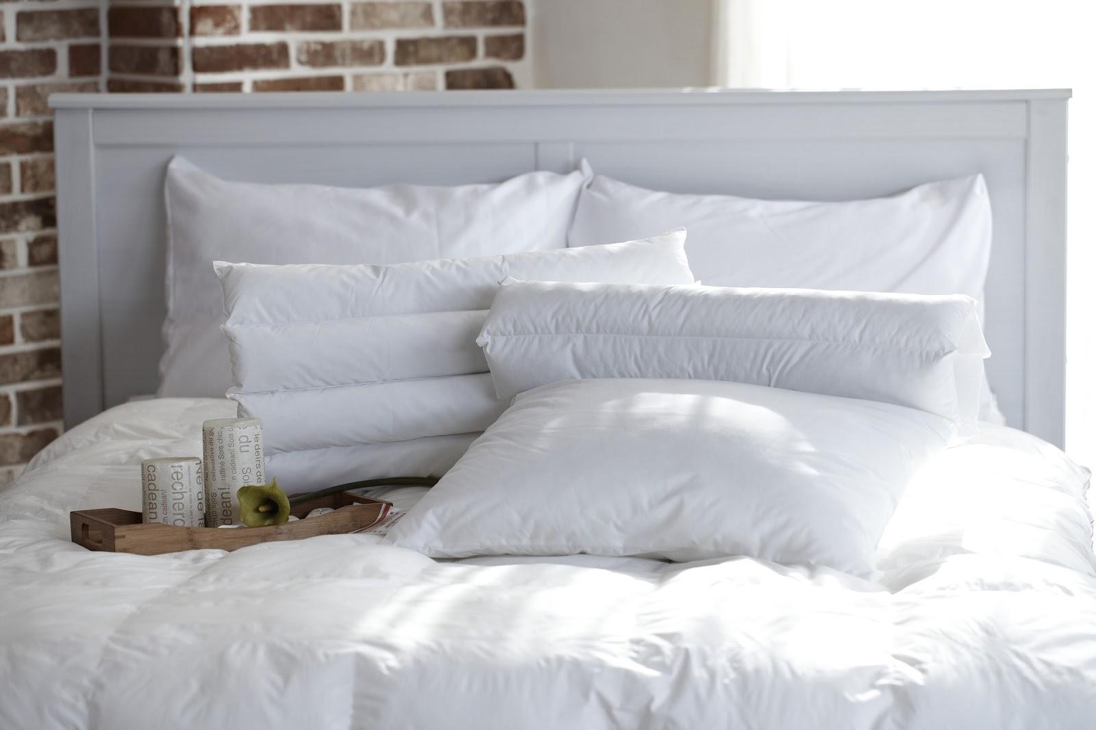 Manualidades y tendencias la mejor manera para colocar la cama seg n el feng shui - Posicion cama feng shui ...