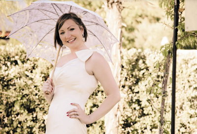 7 Ways To Look Sexy On Your Wedding Day