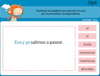 http://primerodecarlos.com/CUARTO_PRIMARIA/abril/unidad9/actividades/lengua/pronmbre_personal_3.swf