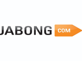 Jabong Rs.250 Off Coupon - 16 January 2015