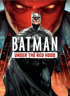 Batman+Under+the+Red+Hood+cover