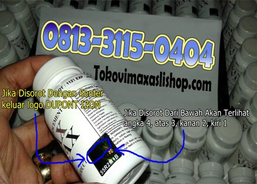 apotik vimax palembang toko vimax palembang agen vimax palembang
