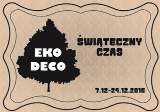 http://eko--deco.blogspot.com/2016/12/wyzwanie-swiateczny-czas.html