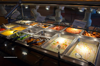 Sherman's Food Adventures: Royal Star Buffet - photo#23