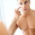 5 receitas caseiras para uma pele incrível e rejuvenescida
