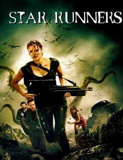 Star Runners (2009)