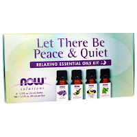 www.iherb.com/pr/Now-Foods-Let-There-Be-Peace-Quiet-Relaxing-Essential-Oils-Kit-4-Bottles-1-3-fl-oz-10-ml-Each/65275?rcode=wnt909