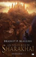 http://www.livraddict.com/biblio/book.php?id=142243