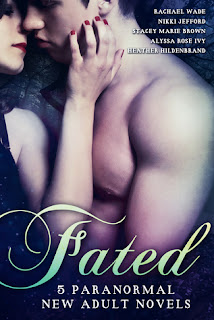 https://www.goodreads.com/book/show/22729106-fated