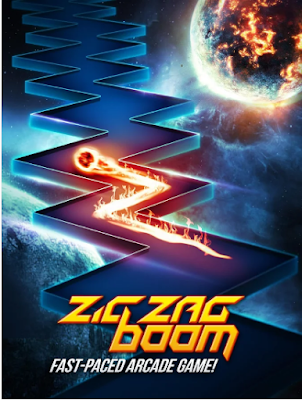 Zig Zag Boom APK