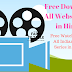 Free watch and Download indian Webs Series in HIndi