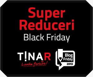 www.tinar.ro