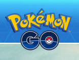 Download Gratis Aplikasi Pokemon Go Terbaru 2016