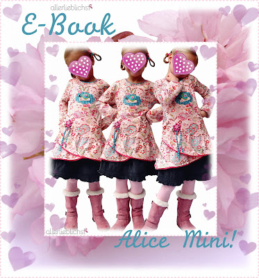 http://www.allerlieblichst.de/Alice-Mini