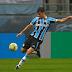 Ex-Paulista: Grêmio empresta Rafael Thyere ao Sport