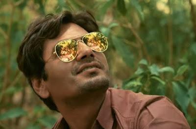 Babumoshai Bandookbaaz Movie Dialogues, Nawazuddin Siddiqui  dialogues in Babumoshai Bandookbaaz