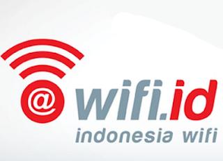 Pada kesempatan kali ini saya mencoba membagikan artikel kepada sahabat Cara Membobol Wifi Id