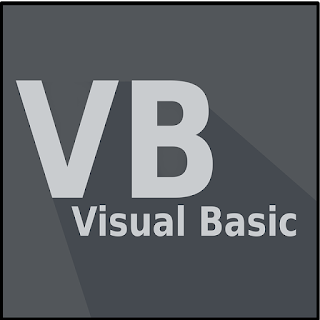 Ebook / Modul PDF Belajar Visual Basic (VB) Lengkap Tutorial Indonesia
