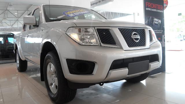 Liquidação de Estoque na Japan: confira as ofertas da Nissan