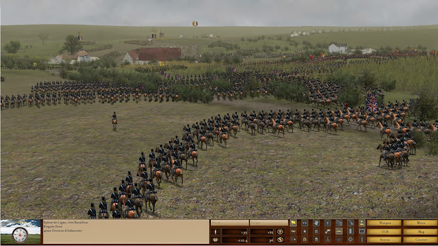 Scourge of War Ligny For Pc New Version
