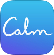 http://boingboing.net/2015/01/27/relax-calm-app-and-website-ar.html