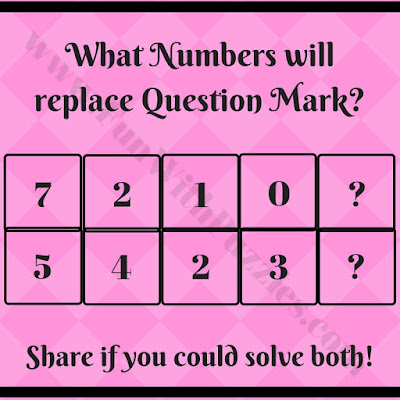 math mind game brain teaser which will crack your brain