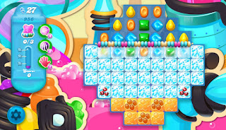 Candy Crush Soda Saga 956