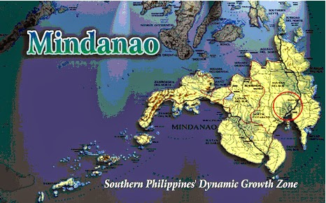 Mindanao has 11 of 20 Poorest Provinces in the Philippines