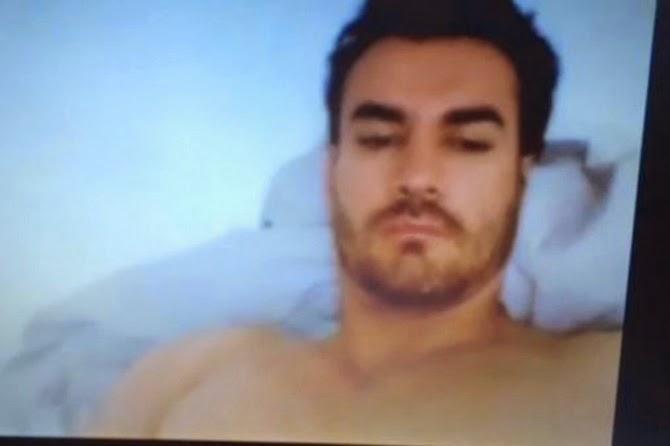 frases para fotos desnudas imagenes de hombres desnudos con pene
