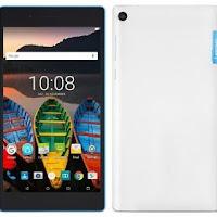 Lenovo Vibe K5 Note A7020A48 Firmware | Flash File| 100% Ok Free