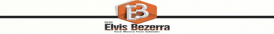 Blog do Elvis Bezerra