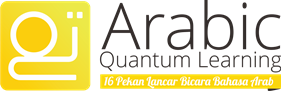 Blog Arabic Quantum - Tutorial Teknis Belajar Bahasa Arab Online via WhatsApp
