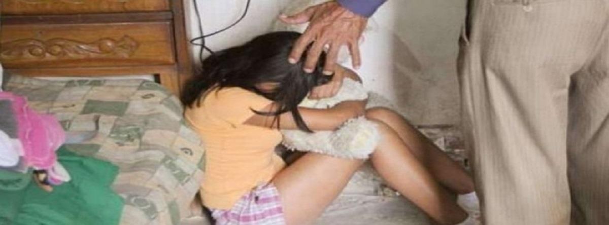 niñez dominicana desprotegida