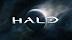 HALO, a série, é anunciada pela SHOWTIME