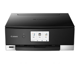 canon-pixma-ts8200-driver-printer