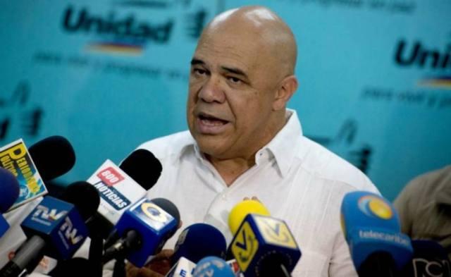 Exigirán elecciones durante marcha del 23 enero