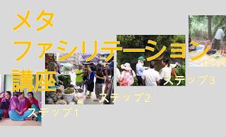 http://muranomirai.org/trgbasic