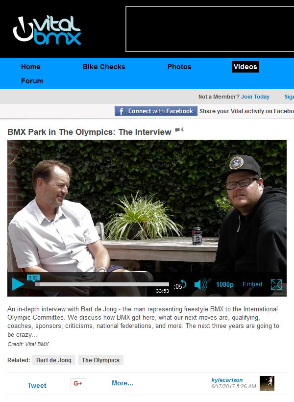 https://www.vitalbmx.com/videos/features/olympics-interview,63782/kylecarlson,363
